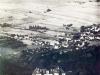 Zámek Jezeří kolem roku 1920
